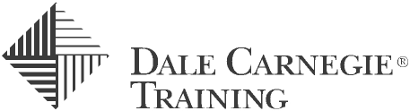 dale carnegie chapter 1 valuation The famous dale carnegie (how to win friends & influence people) shows you all his speaking secrets in stand and deliver - click to get the flashnotes book summary now.